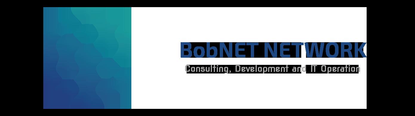 BobNET Network